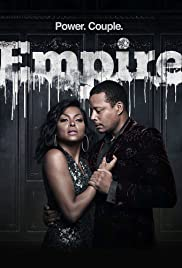 Empire Poster