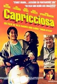 Capricciosa(2003) Poster - Movie Forum, Cast, Reviews