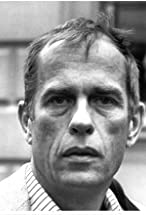 Jörn Donner's primary photo