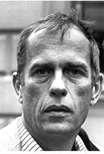Jörn Donner Picture