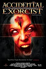 Accidental Exorcist(2016)