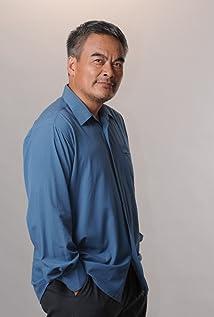 Aktori Nolay Piho