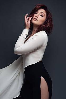 Anastasia Sergeyeva