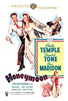 Image of Honeymoon