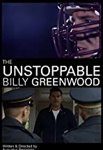 The Unstoppable Billy Greenwood