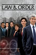Image of Law & Order: All My Children