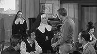 Ransom for a Nun