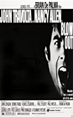 Blow Out(1981)