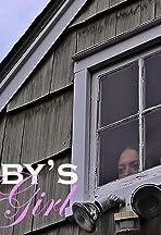 Bobby's Girl