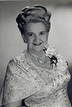 Evelyn Varden's primary photo