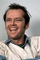 Image of R.P. McMurphy