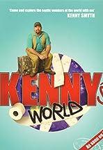 Kenny's World