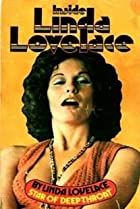 Image of The Real Linda Lovelace