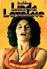 The Real Linda Lovelace Poster