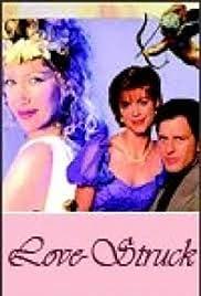 Love-Struck(1997) Poster - Movie Forum, Cast, Reviews