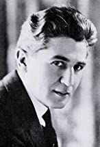 John M. Stahl's primary photo