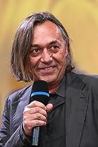 Image of Dariusz Wolski