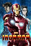 Exclusive: Marvel Anime: Iron Man - The Complete Series DVD Featurette