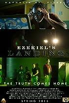 Image of Ezekiel's Landing