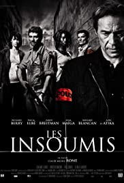 Les insoumis (2008) Poster - Movie Forum, Cast, Reviews
