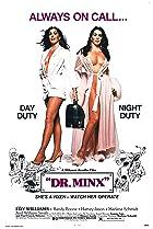 Image of Dr. Minx