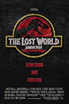 Image of The Lost World: Jurassic Park