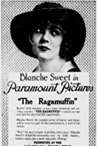 Image of The Ragamuffin