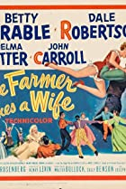 Image of The Farmer Takes a Wife