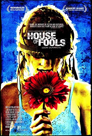 watch House of Fools full movie 720