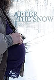 After the Snow Poster