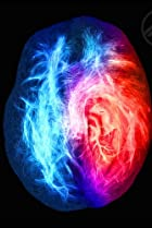 Image of Brain on Fire