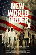 New World OrdeRx(2013)