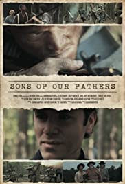 Sons of Our Fathers Poster