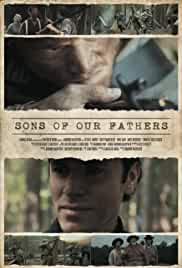 Sons of Our Fathers