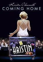 Kristin Chenoweth: Coming Home