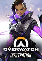 Overwatch: Infiltration