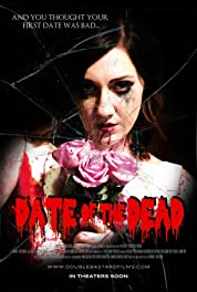 Date of the Dead (2016)