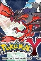 Image of Pokémon Y