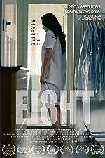 Eight(2015)
