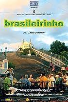 Image of The Sound of Rio: Brasileirinho