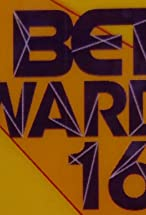 Primary image for BET Awards 2016