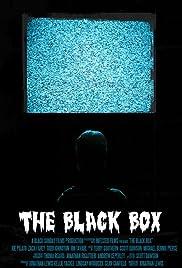 The Black Box Poster