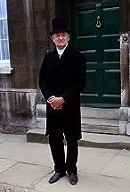 Peter Jeffrey's primary photo