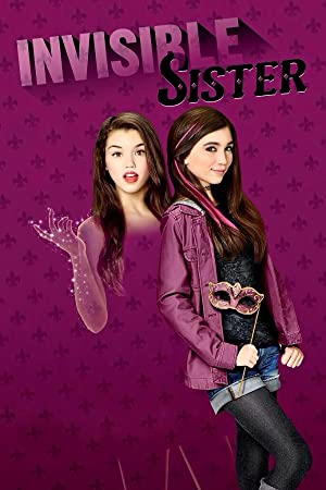 Invisible Sister (2015) Download on Vidmate