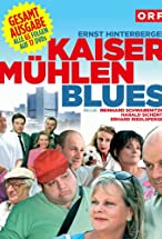 Primary image for Kaisermühlen Blues