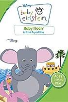 Image of Baby Einstein: Baby Noah