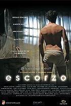 Escorzo (2005) Poster