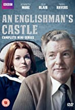 An Englishman's Castle