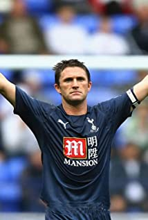 Robbie Keane Picture