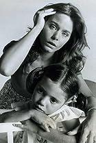 Image of Mary Jane Harper Cried Last Night